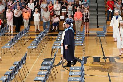 Dustin Graduation-17