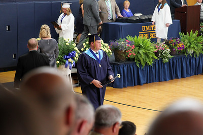 Dustin Graduation-36