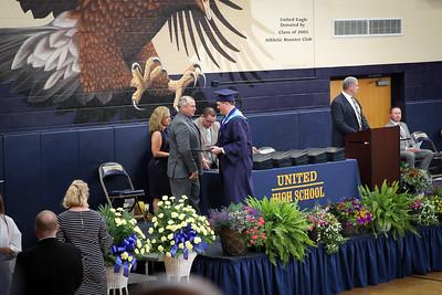 Dustin Graduation-32