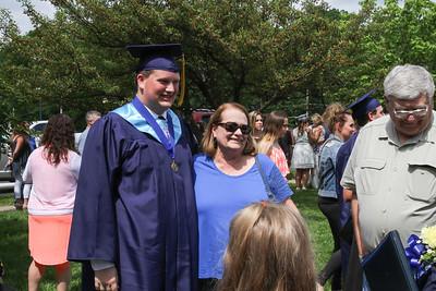Dustin Graduation-71