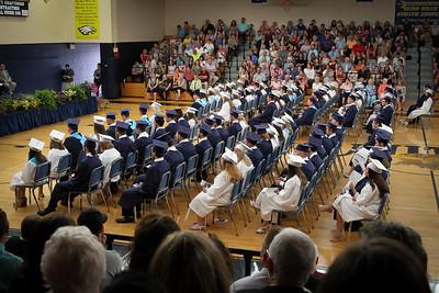 Dustin Graduation-23