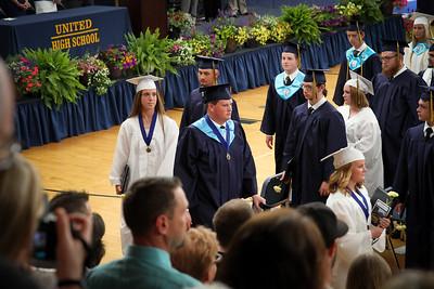 Dustin Graduation-56