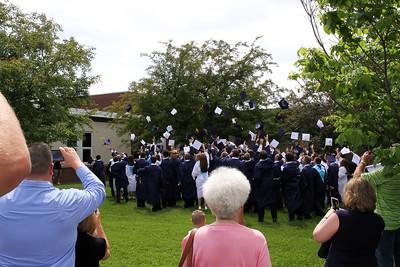 Dustin Graduation-58