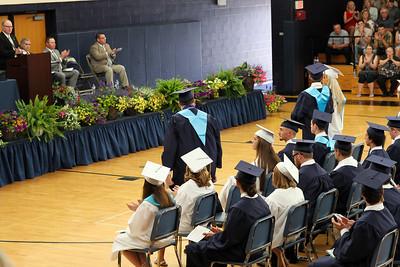 Dustin Graduation-24