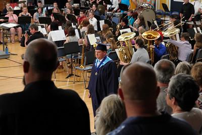 Dustin Graduation-14