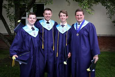 Dustin Graduation-65