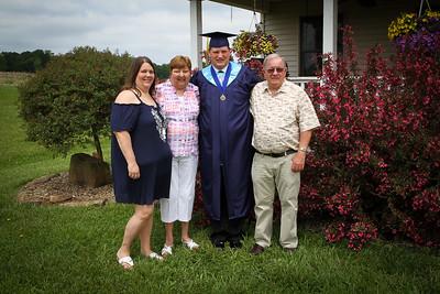 Dustin Graduation-3