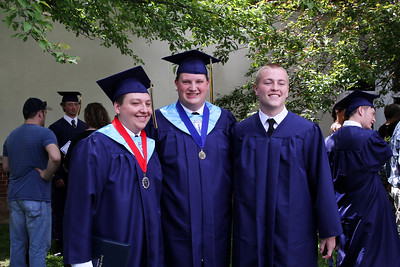 Dustin Graduation-67