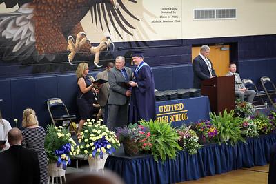 Dustin Graduation-30
