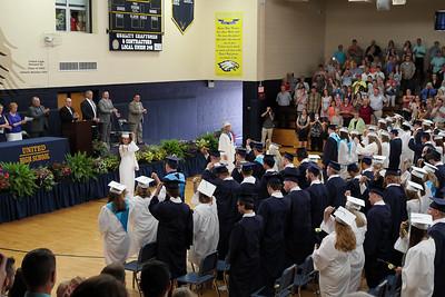 Dustin Graduation-42