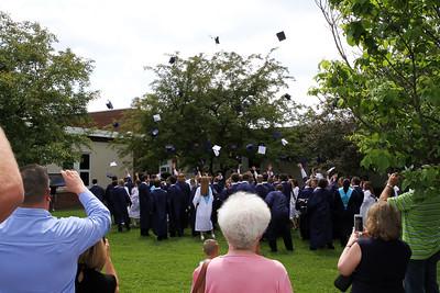 Dustin Graduation-62