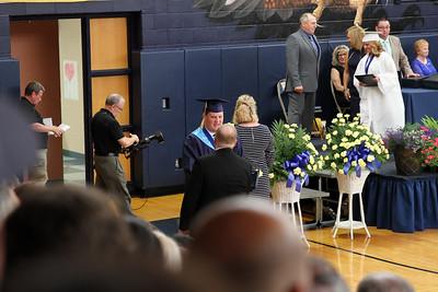 Dustin Graduation-34