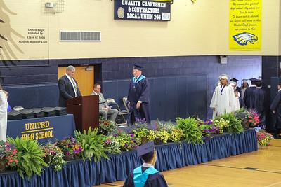 Dustin Graduation-28