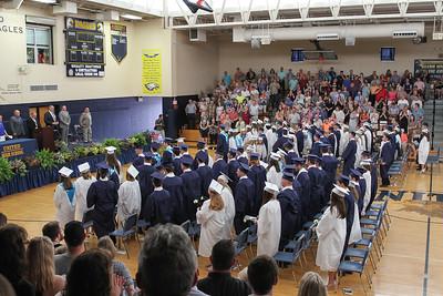 Dustin Graduation-38