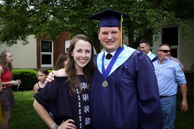 Dustin Graduation-66