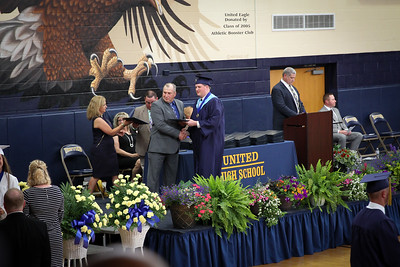 Dustin Graduation-29