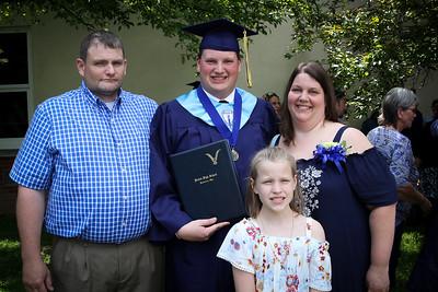 Dustin Graduation-69