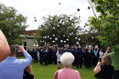 Dustin Graduation-60