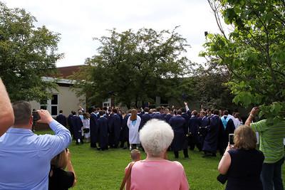 Dustin Graduation-64