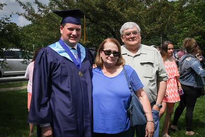 Dustin Graduation-72