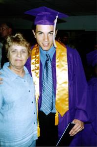 Cory and Kay