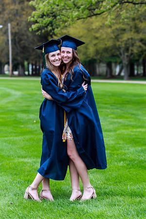 MVNU Graduation-15