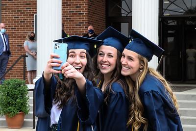 MVNU Graduation-23