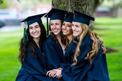 MVNU Graduation-55