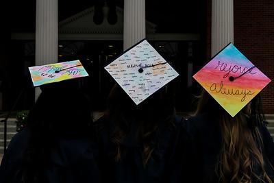 MVNU Graduation-22