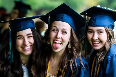 MVNU Graduation-46