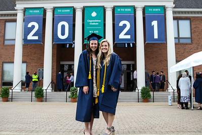 MVNU Graduation-40