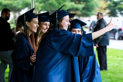 MVNU Graduation-49