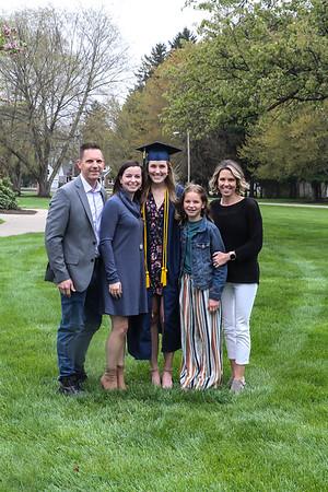 MVNU Graduation-18