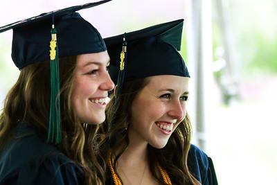 MVNU Graduation-50