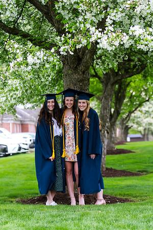 MVNU Graduation-57