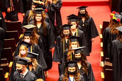 MVNU Graduation-70