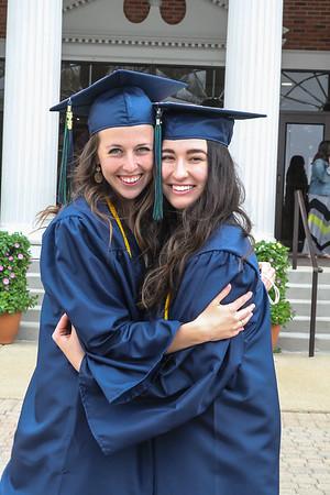 MVNU Graduation-29