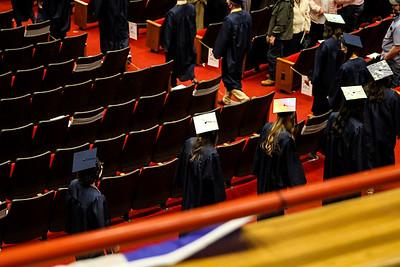 MVNU Graduation-68