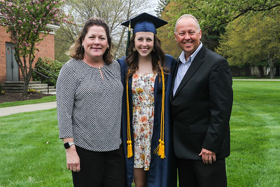 MVNU Graduation-17