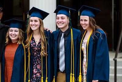 MVNU Graduation-31