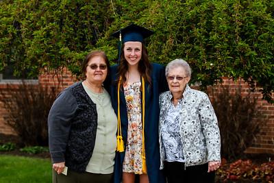 MVNU Graduation-35
