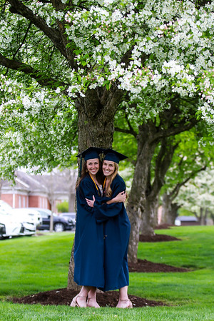 MVNU Graduation-56