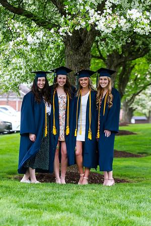 MVNU Graduation-54