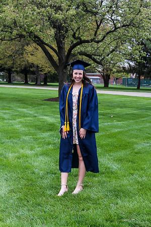 MVNU Graduation-9
