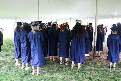 MVNU Graduation-65