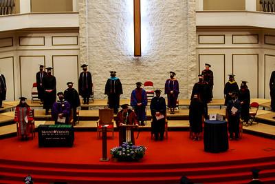 MVNU Graduation-71
