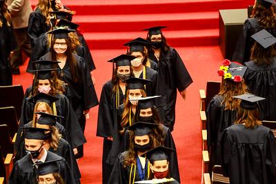 MVNU Graduation-69
