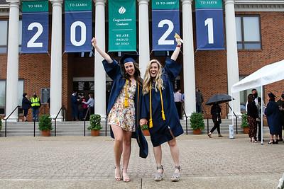 MVNU Graduation-42