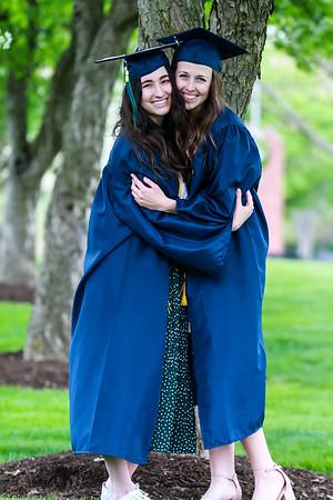 MVNU Graduation-62