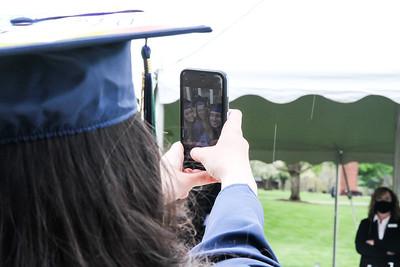 MVNU Graduation-24